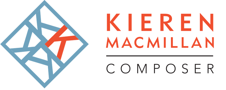 km-logo-w-name