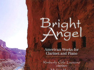 Bright_Angel_400px