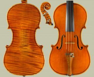 Regazzi_violin_3x2