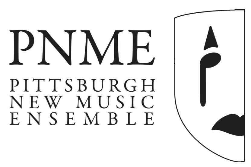 PNME_B&W