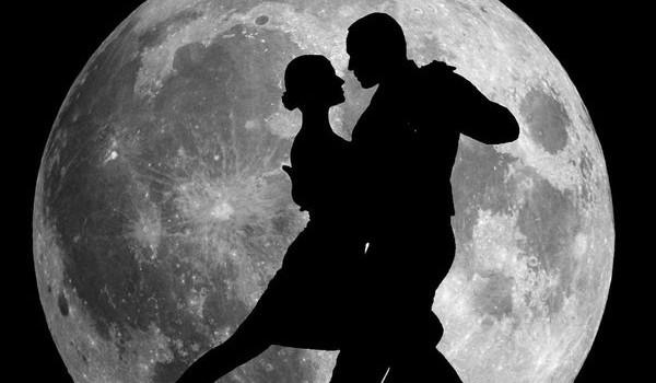 Tango_DM