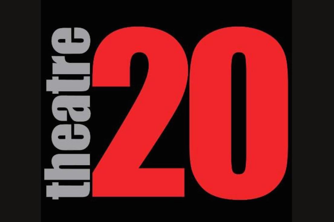 T20_logo