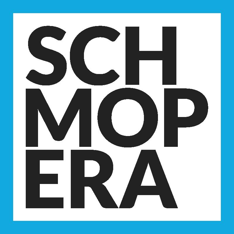 Schmopera_logo